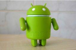 Android segera berikan enam fitur baru