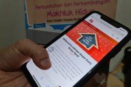 Telkomsel Luncurkan paket kuota 10GB dengan harga Rp10 dukung