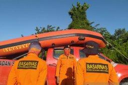 Pasangan suami-istri di Tolitoli Sulteng diterkam buaya
