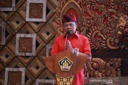 Gubernur Koster wujudkan kantor MDA Denpasar senilai  Rp3,1 miliar