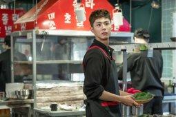 Empat serial drama Korea terbaru yang tayang September