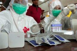 Pasien COVID-19 di Kota Sorong bertambah menjadi 583 orang