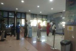 14 rumah sakit di Jakarta Selatan ditunjuk jadi RS rujukan COVID-19