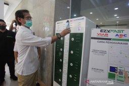 Indonesia wins ASEAN Energy Awards 2020