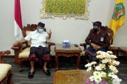 Realisasi PEN di Bali capai Rp1,78 triliun