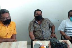 Sengketa Musda-III Golkar Papua Barat diajukan ke Mahkamah Partai