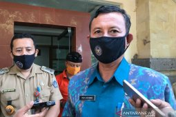 Dispar Bali libatkan desa adat kuatkan protokol kesehatan objek wisata