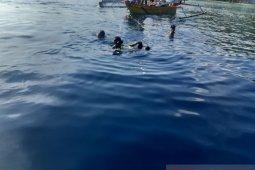 Legislator Gorut prihatin insiden nelayan ditemukan tak bernyawa