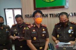 Kejati tangkap DPO kasus dana hibah KPU Kota Jambi
