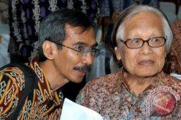 In Memoriam - Jakob Oetama Sang Guru jurnalisme Indonesia