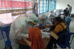 Pusat transfer Rp 19,5 miliar insentif nakes COVID-19 Papua Barat