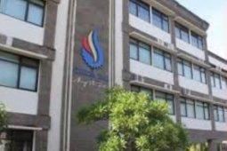 ITB Stikom Bali buka program kuliah kelas eksekutif