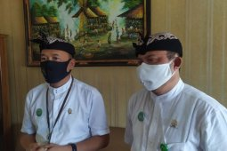 "Ketua PN: Meski Jerinx SID ""walk out"", sidang online tetap jalan"