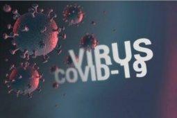 Bicara perlahan agar partikel virus corona tidak terlalu tersebar
