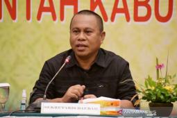 Pemkab Gorut salurkan stimulus Rp13,4 miliar pulihkan ekonomi daerah