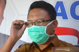 Kasus positif COVID-19 di Gorontalo Utara capai 217 orang