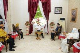 Gubernur Gorontalo minta Sensus Penduduk 2020 terapkan protokol kesehatan