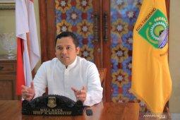 Pemkot Tangerang targetkan pendapatan Rp3,55 triliun pada  2021