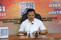 Sekda Bali: pencegahan COVID-19 jadi tanggung jawab bersama