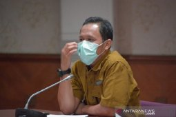 Kondisi COVID-19 kian memburuk, Riau diminta segera berlakukan PSBB