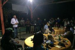 Menanti mimpi warga pedalaman Terangun-Babahrot ditangan Plt Gubernur Aceh