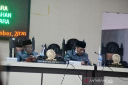 DPRD Gorontalo Utara minta pemkab sentuh banyak UMKM di masa pandemi