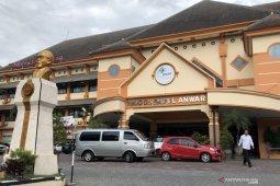 Kapasitas rumah sakit rujukan COVID-19 di Kota Malang masih mencukupi