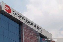 Bank Banten Berencana Perkuat Modal Inti