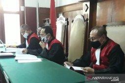 Pengadilan tetapkan status PKPU untuk PT Avila Prima