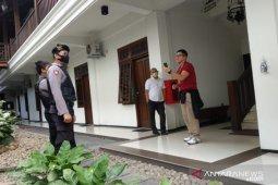 Imigrasi jemput WNA China yang ancam warga di Tulungagung