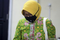 Tiga pejabat Pemkab Sidoarjo terdakwa korupsi dituntut hukuman bervariasi