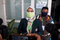 Tim Pemeriksa pasangan Balon siap serahkan hasil pemeriksaan kesehatan ke KPU