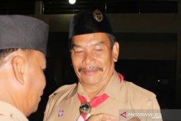 PGRI Bogor cari sosok ketua baru