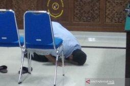 Mahkamah Agung vonis bebas mantan Wali Kota Sabang