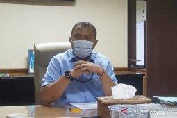 DPRD Bogor: Dana penanganan COVID-19 baru terserap 50 persen