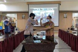Komisaris PTPN XI apresiasi jajaran direksi yang baru
