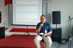 Pandemi COVID-19, Ratusan peserta JKN di Jember dan Lumajang manfaatkan program relaksasi