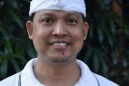 Sembilan anggota DPRD Bali yang positif COVID-19 sudah membaik