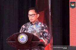 BNPP tambah kewenangan camat di perbatasan negara