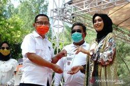 Pemkab Gorontalo Utara rancang konsep baru kegiatan Festival Saronde