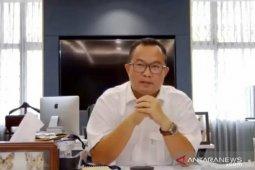 IPB lakukan penelusuran riwayat kontak erat Prof Arif Satria 14 hari terakhir