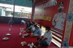 Politisi Partai Nasdem Maluku nilai  keputusan pilkada 2020 paradoks
