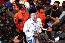 Pemkab Cianjur berikan bantuan modal untuk pelaku UMKM