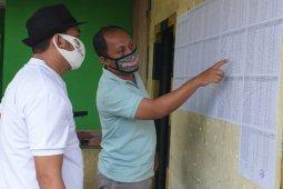KPU Gorontalo imbau pemilih cek namanya di pengumuman DPS Pilkada