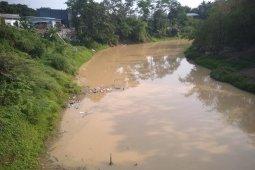 Cegah banjir, warga Lebak diimbau tak buang sampah ke sungai