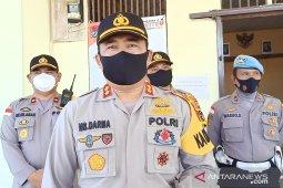 Polisi siapkan Tim Patroli Siber cegah provokasi di sosmed