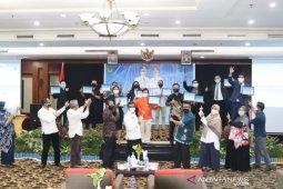 151 hotel di Batam  dapat sertifikat protokol kesehatan