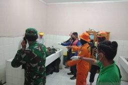 Jasad terakhir korban terseret banjir bandang Sukabumi ditemukan