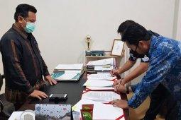 Ukir prestasi didunia olahraga, Disparpora Aceh Timur gandeng KONI bina atlet usia pelajar
