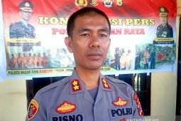 Satu keluarga di Nagan Raya diduga dirampok, harta benda  dikuras